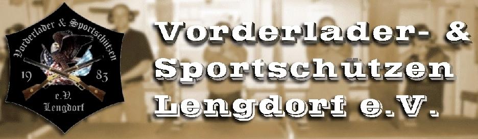 Vorderlader-Sportschuetzen-Lengdorf